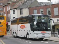 Grayway AY09DHG Red Lion St, Norwich (1280x960) (dearingbuspix) Tags: grayway ay09dhg graywayholidays
