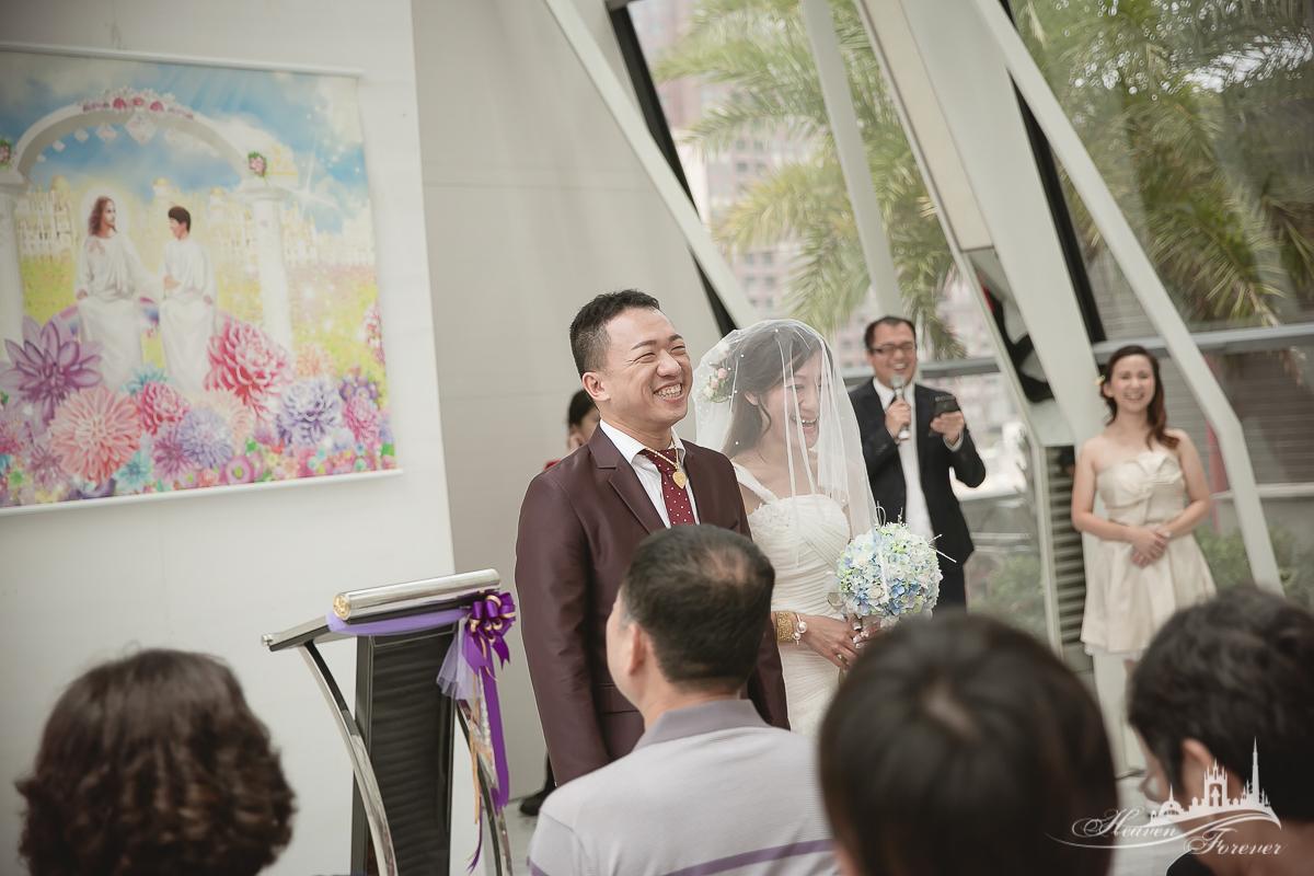 婚禮記錄@新竹芙洛麗_054.jpg