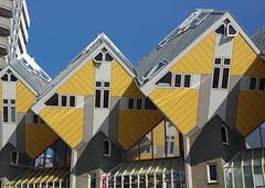 Rotterdam (Neil Pulling) Tags: netherlands rotterdam blaak zuidholland