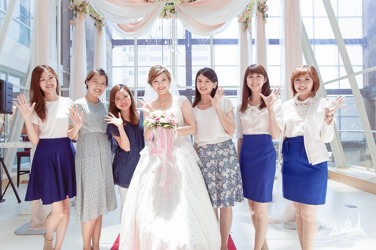 婚禮記錄@桃禧航空城_0058.jpg