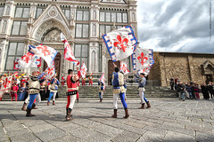 Firenze 2016 (Pasquale Vitale) Tags: florence arte dante musei cupola firenze sanlorenzo toscana medici brunelleschi giotto rinascimento