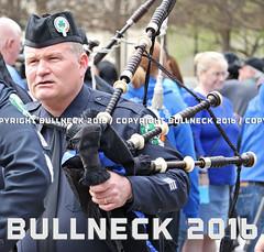 United for Blue -- 10 (Bullneck) Tags: washingtondc spring uniform cops protest police toughguy americana heroes celtic macho bagpiper emeraldsociety biglug bullgoons federalcity