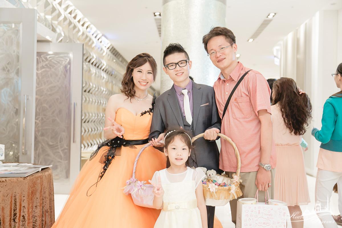 婚禮記錄@中和晶宴會館_0120.jpg