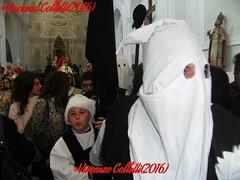 DSCF5014 (vincenzo.colletti) Tags: santa madonna cristo col settimana santo morto urna 2016 addolorata venerd burgio burgioag paramiti burgitano