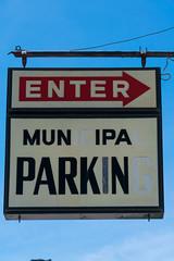 (Brad Clinesmith) Tags: pennsylvania hazleton nepa