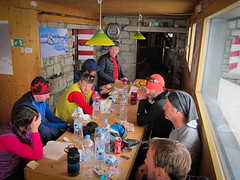 NEnos_Haute_Route_2016-24 (nickspresso) Tags: zermatt chamonix hauteroute