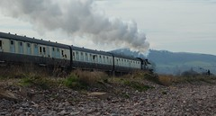 80072 Blue Anchor 12.3.16#2 (Bill Pugsley) Tags: mar12 80072 20160312