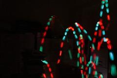 IMG_0114 (ah7925) Tags: lowlight exposure bouncing balllong lightedbouncingball