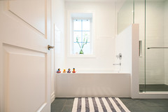 Kids-Bathroom (Solares Architecture) Tags: solares energy renovation efficient