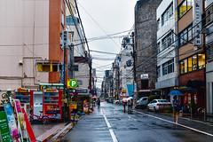 0791 (ken-wct) Tags: street art japan nikon f14 sigma d750 osaka 30mm