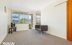 12/588 Blaxland Road, Eastwood NSW