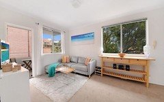 6/52 Dudley Street, Coogee NSW