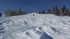 20160119-100330_Utah_GalaxyS6_00117.jpg (Foster's Lightroom) Tags: snow mountains utah us skiing unitedstates northamerica parkcity skiresorts snowskiing katiemorgan jessicamatherson kathleenannmorgan oneparkcity us20152016 canyonsbase