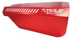 Torque Solution's Transmission, Engine and Intercooler Mounts for Subaru (vividracing) Tags: engine subaru wrx transmission intercooler forester mounts torquesolutions