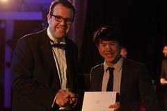 IMG_0309 (dante.kim128) Tags: party ball formal ceremony event awards blacktie uclu uclusport