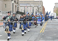 United for Blue -- 77 (Bullneck) Tags: washingtondc spring uniform cops protest police troopers toughguy signage americana heroes celtic kilts macho bagpiper statepolice emeraldsociety statetroopers biglug vsp bullgoons federalcity virginiastatepolice