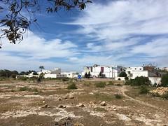 IMG_4476 (hofsteej) Tags: morocco maroc oualidia