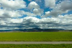 Easter Monday Blauen II (G. Lang) Tags: clouds germany landscape deutschland spring wolken landschaft schwarzwald blackforest auggen frhling blauen markgrflerland easter2016 mountainblauen ostern2016