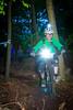 IMG_0055 (Pinnacle Pictures) Tags: orange sports night trek scott lights cycling felt racing downhill biking mtb specialized endure lumens mondraker simano qecountrypark rockshoxs