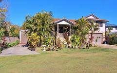 488 Ocean Drive, Laurieton NSW