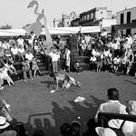 «Supaypa Wasin Tusuq»: el danzante en la casa del diablo thumbnail