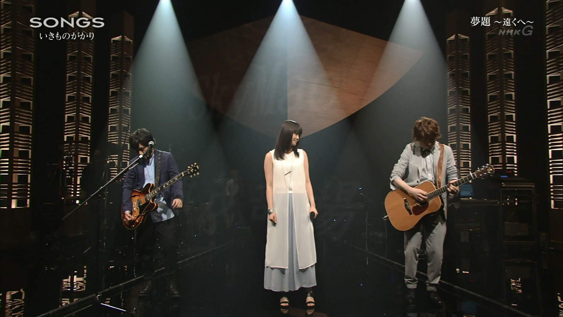 2016.04.28 全場(SONGS).ts_20160429_003553.251