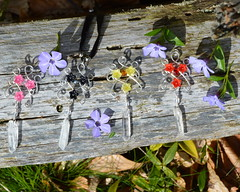 DSC_0654-1 (Chaumurky) Tags: collier necklace crystal witch bijoux jewellery fairy jewlery quartz witchy elven quartzcrystal fairyjewelry quartzpoint rawcrystal witchjewelry elfjewely