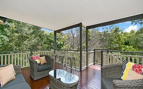 1476a Kyogle Road, Uki NSW