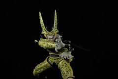 _R010219 (Phak Foo) Tags: statue lego dragonballz
