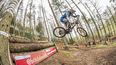 PHUN9386 (phunkt.com™) Tags: race forest downhill dh series british ae 2016 bds phunkt phunktcom keithvalentine
