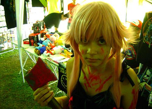 17-euanimerpg-especial-cosplay-31.jpg
