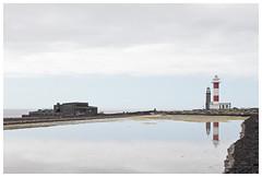 Fuencaliente (S. Dekind) Tags: saline atlantik kanarischeinseln