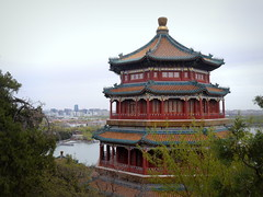 P1030642 (NL60D) Tags: beijing greatwall jinshanling tianamensquare summerpalace hiking hike cherryblossom hutong food peking china asia northasia greatchina travel tourist travelphotography ngc wanderlust travelasia asiatravel