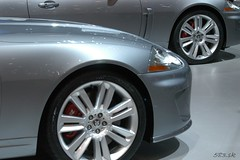DSC_1212 (Pn Marek - 583.sk) Tags: show foto motor jaguar etype xj bertone xk genve 2011 b99 autosaln eneva fotogalria