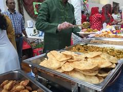 apr16 384 (raqib) Tags: australia newyear celebration bangladesh mela bengali pohelaboishakh boishakhi baishakh bengalinewyear poilaboishakh boishakhimela pahelaboishakh