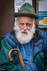 People of Murren Switzerland (bobbynofigure) Tags: portrait switzerland nikon lauterbrunnen 28300 d610
