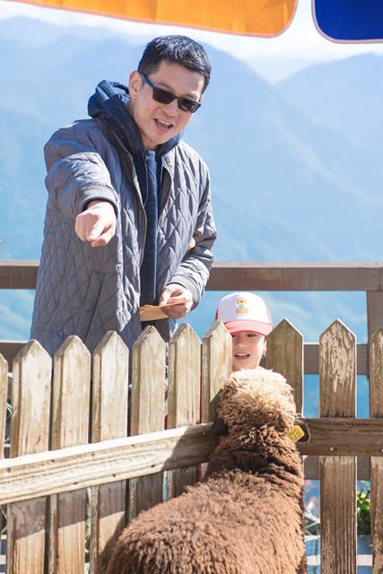 戶外親子攝影,全家福攝影推薦,兒童親子寫真,兒童攝影,南投清境攝影,紅帽子工作室,婚攝紅帽子,清境小瑞士攝影,清境農場親子,清境農場攝影,親子寫真,親子攝影,familyportraits,Redcap-Studio-75