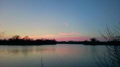 DSC_0009 (jhoneyball) Tags: sunset 2016 dintonpastures z3c