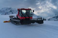 20160324-DSC06176 (Hjk) Tags: schnee winter ski sterreich schrcken warth vorarlberg