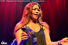 2016 Bosuil-Tasha Taylor 69