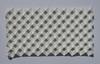 Faltung Steinpapier, Tessellation (Kristina Wißling) Tags: origami tessellation rockpaper faltung wissling steinpapier tubefolding