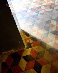 Occhi bassi #ihavethisthingwithfloors #tiles #floors #interiors... (polaroid android) Tags: italy geometric floors interiors tiles apulia apulien vsco madeinpuglia puglialove vscocam uploaded:by=flickstagram igerspuglia igpuglia weareinpuglia puglialovers ihavethisthingwithfloors visitpuglia lovespuglia pugliagram vivopuglia pugliacity pugliamia instagram:venuename=martinafranca toppugliaphoto instagram:photo=1235837402425330610264363329 instagram:venue=237354380