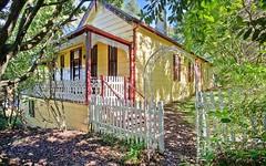 149 - 151 Great Western Highway, Mount Victoria NSW