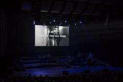 FF 160423 (Andy L Media) Tags: concertphotography norrkping motown thefantasticfour degeerhallen sal1650 danielyngve roberthaglund niklaslamby jonasfritzon