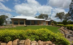 3422 Gundong Road, Yeoval NSW