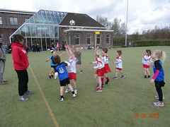 160416 f2 thuis tegen vzod (2) (Sporting West - Picture Gallery) Tags: f2 thuis veld vzod sportingwest