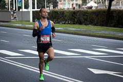 V Maratn Corua 42 2016 (21Noticias) Tags: david corua 21 noticias v mara 42 carrera corre pita maratn 2016 dopico nedas89