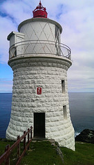 Nólsoy lighthouse (Jan Egil Kristiansen) Tags: lighthouse outdoor monogram faroeislands fyr 1893 cix fyrtårn nólsoy lhfnólsoy anno1893 imag0411 nólsoylighthouse