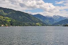 2014 Oostenrijk 0981 Zell am See (porochelt) Tags: austria oostenrijk sterreich zellamsee autriche zellersee