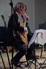 Guitar Night 2016 (Tallis Photography) Tags: music guitar tallis performance thomastallis